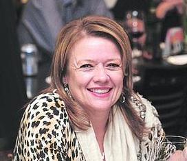 Fátima Pivetta