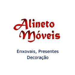 Logo Alineto