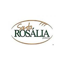 Logo-Padaria-Santa-Rosália-1-150x150