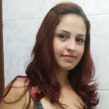 Graciani Rodrigues