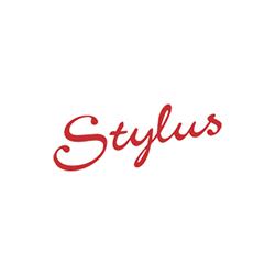 logo_stylus