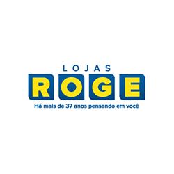 roge-final